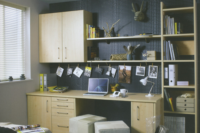 office-interiors-dark-ferndown-dorset