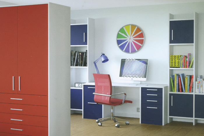 office-interiors-ferndown-dorset