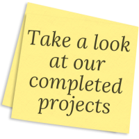 projects-postit